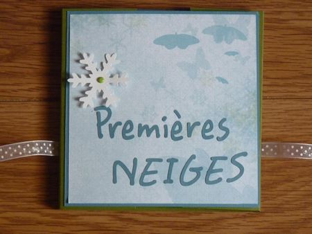Premi_res_NEIGES_004