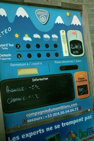 Chamonix 10 Aout 2011 (17)