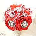bouquet-bijoux-broches-mariage-chic-strass-original-melle-cereza-deco (6)