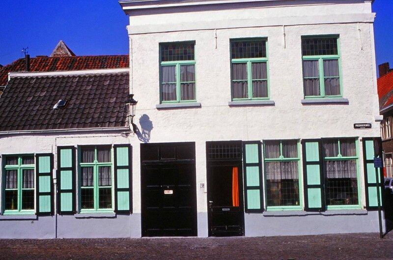 D 96 04 Bruges 07