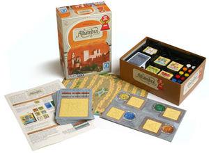alhambra_box