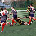 RCP15-RCT-R49
