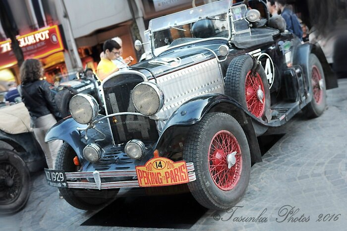 1929chrysler_winnerVintageant2016_tasunkaphotos2016_