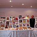 Salon des arts 25-26 janvier 2020 - GG1 (4)