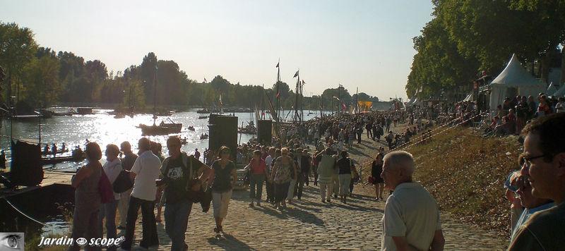 Festival_de_Loire_2009