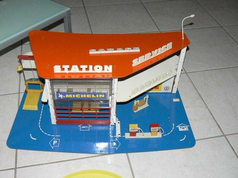 P1160069