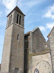 Saint_Thibault_en_Auxois_23
