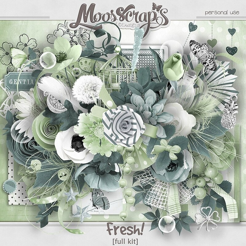 moos_fresh_preview