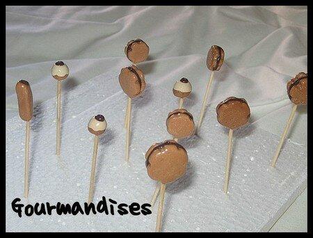 Gourmandises05