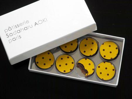 Aoki 3