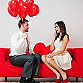 Pour tous vos probleme de couple ou retour affectif en 72 heure