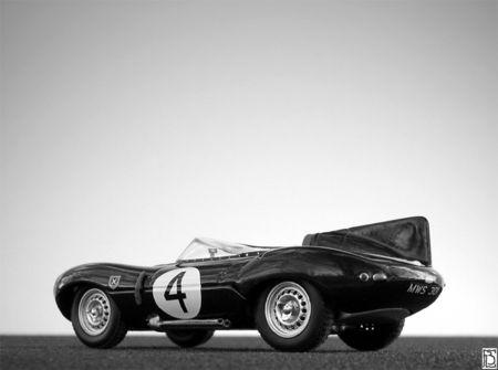 JaguarD1956_06nb