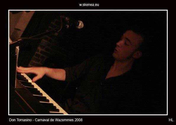 DonTomasino-Carnaval2Wazemmes2008-16