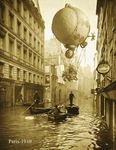 paris1910web001