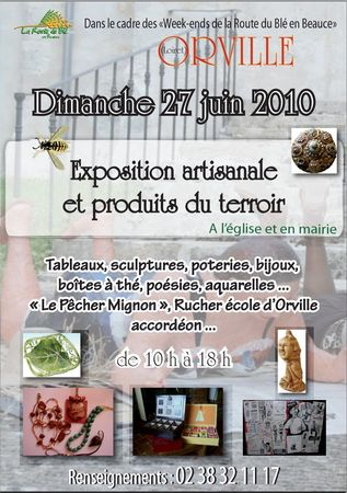 affiche_expo_2010