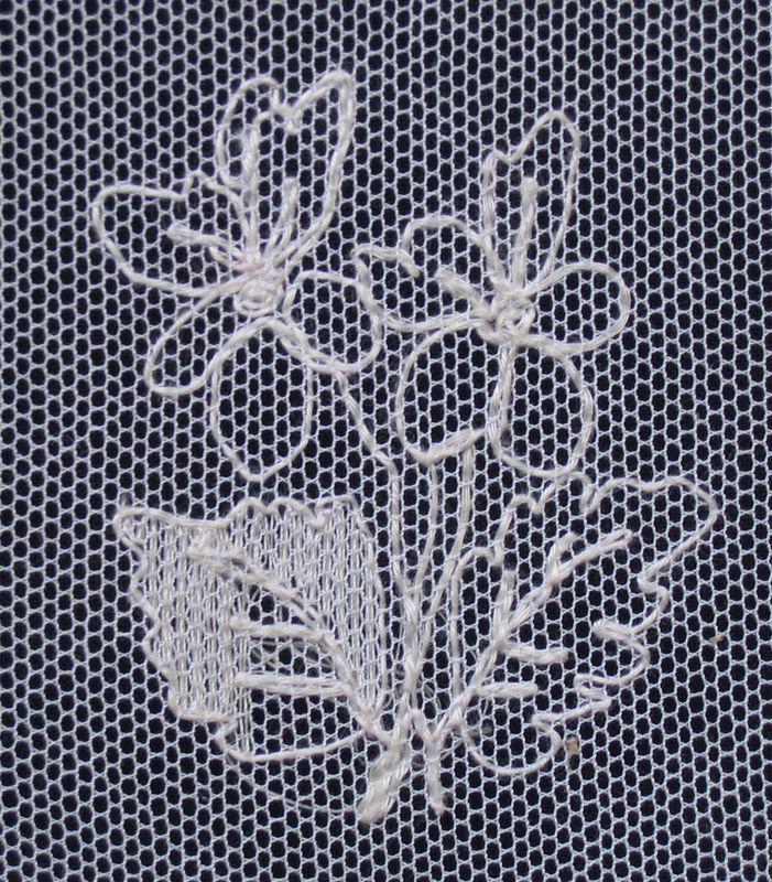 broderie tulle2