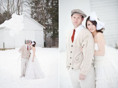 winter_wedding_outdoor_03_e1294784434612