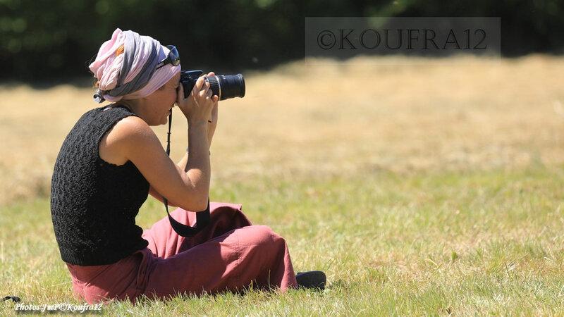 Photos JMP©Koufra 12 - Le Caylar - Fenaison - 13072019 - 0548