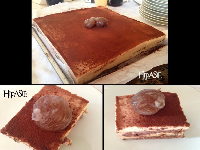 gateau-marronnier