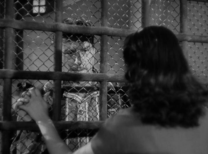 Bannie Du Foyer Tormento 1950 De Raffaello Matarazzo
