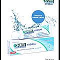 gum hydral 4