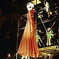 L'invention du jacobinisme occitanophile : félix castan et andré benedetto – 1976
