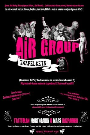 air_groupe