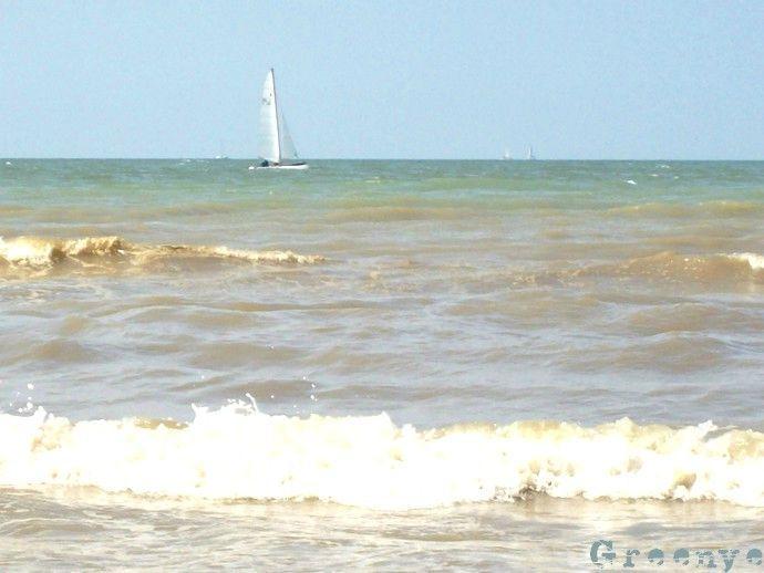 plage 17