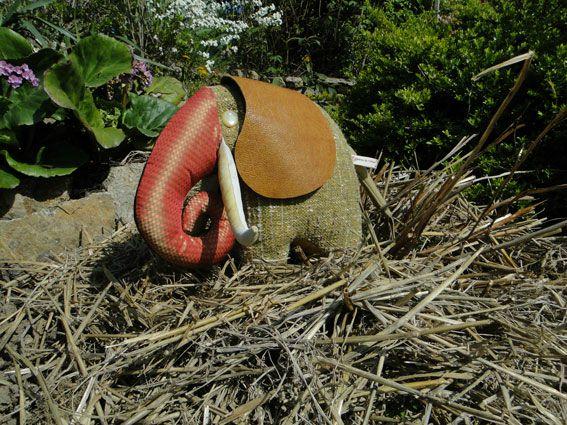 elephant-moutardeweb