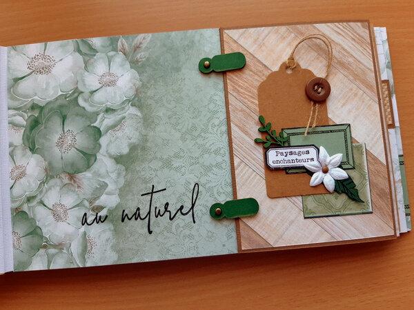 album joli moment Marianne38 (8)
