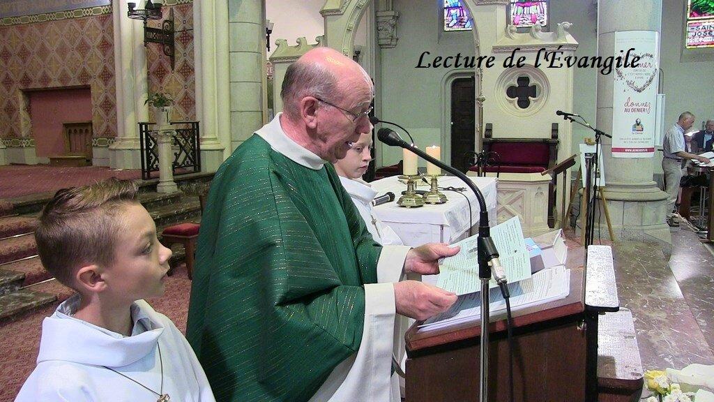 2017-06-25-remise des évangiles-VIEUX-BERQUIN (37)