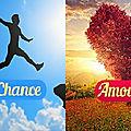 La chance en amour grâce au sauveur maître aguidi,comment savoir si un retour affectif fonctionne