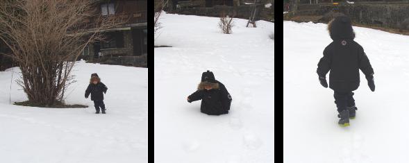 petitbilou_neige