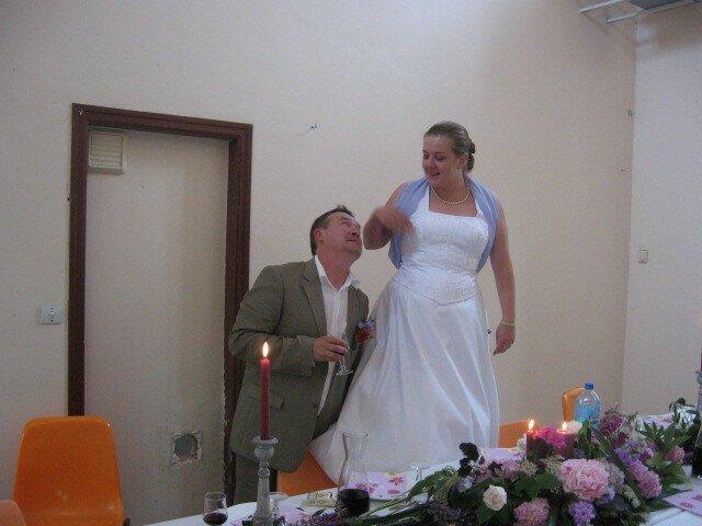 mariage 040
