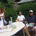 006 UBAYE 2009-06-20