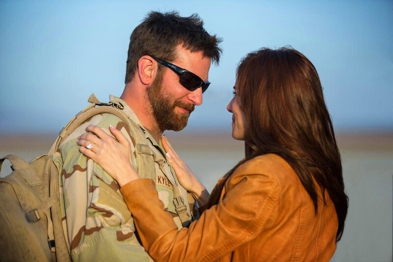 american-sniper-movie-bradley-cooper (2)