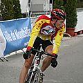 035 Adrien Duquet Belfort Miotte