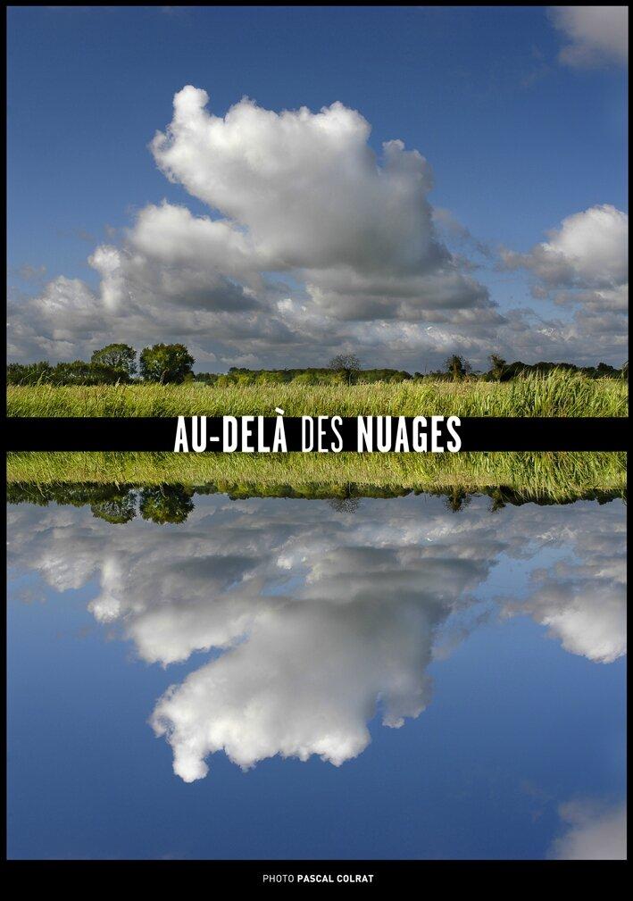 AU_DELA DES NUAGESbD