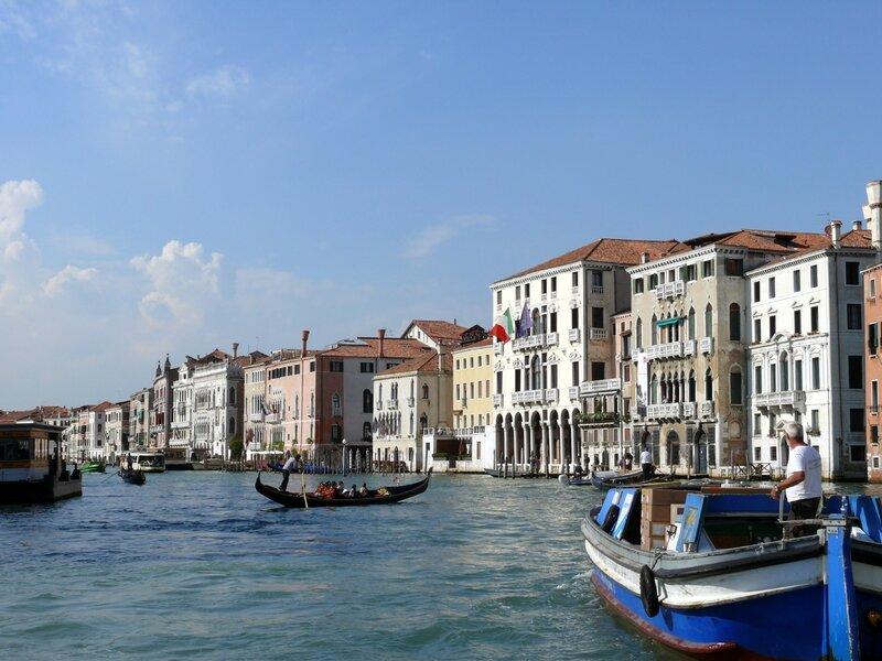 13 09 13 (Venise -sur le Grand Canal)038