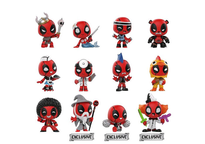 FUN31100-Deadpool-Playtime-Mystery-Minis-GS