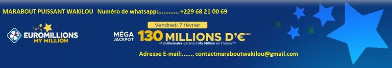 MAGIE POUR GAGNER AU LOTO ET A EURO-MILLIONS,gagner au jeux de hasard, gagner au PMU, Gagner Euro-million, loterie, magie au jeu