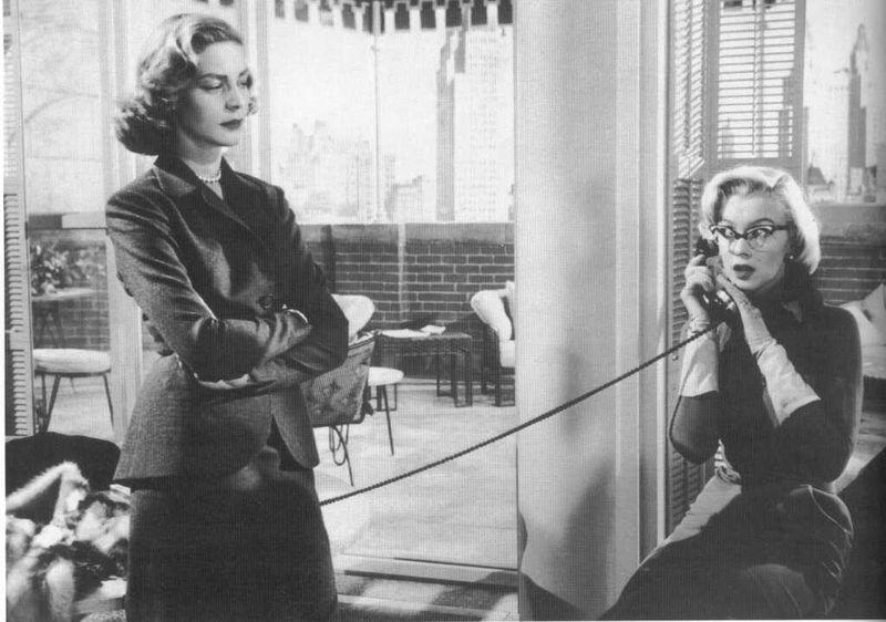 1953-htmam-scene01-film-1