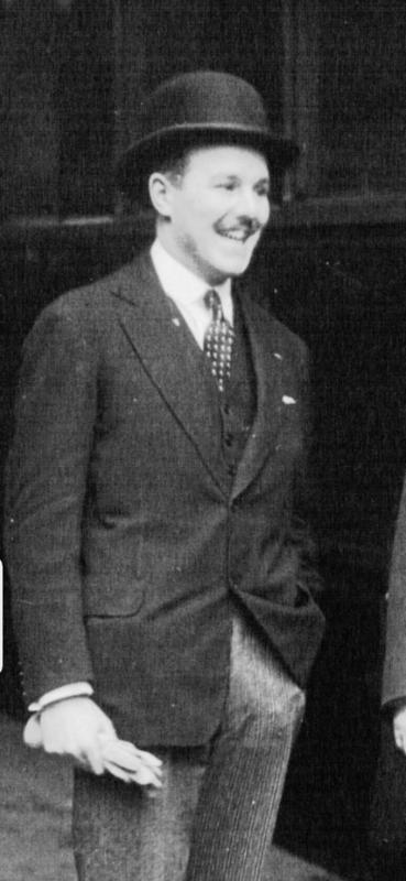 Charles-Letonnelier-1931