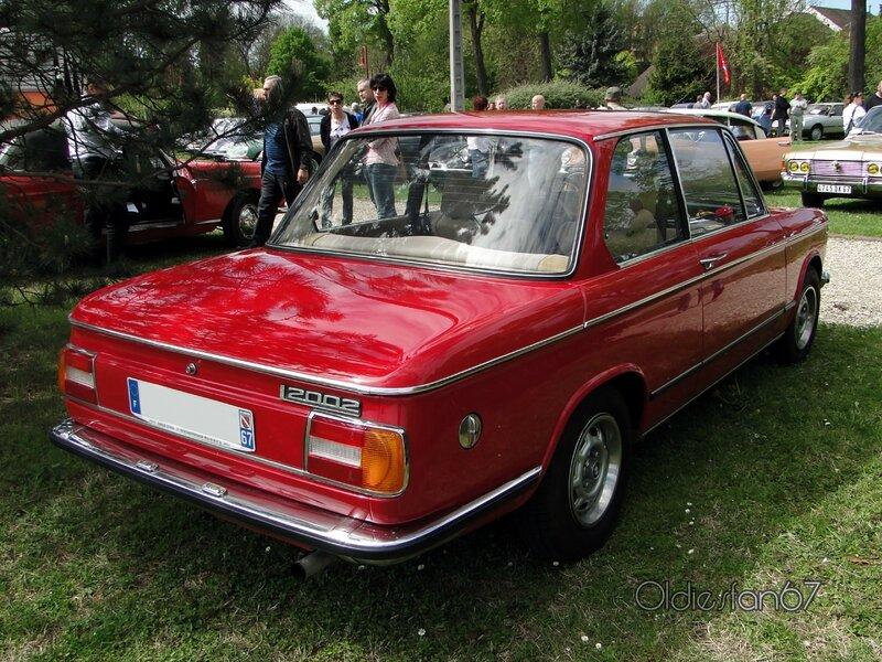 bmw-2002-serie2-1974-1976-b