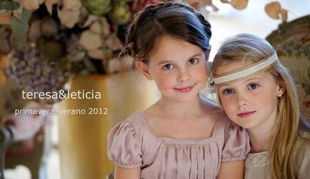 teresa&leticia