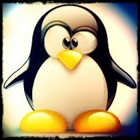 pingoui