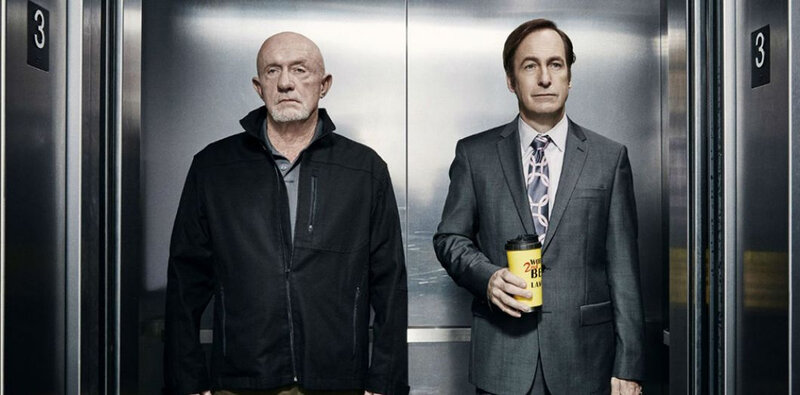 bettercallsaul_0