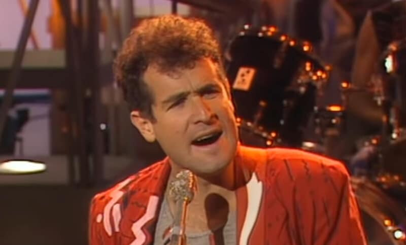 deces-johnny-clegg