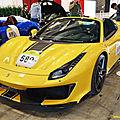 Ferrari 488 Pista spider #255671_01 - 2020 [I] HL_GF