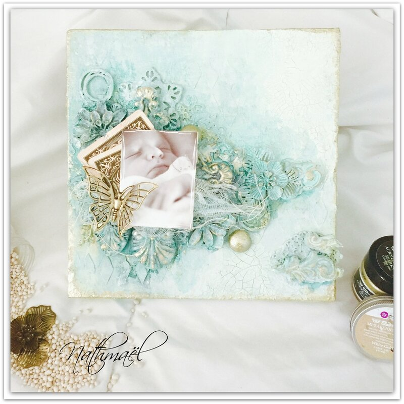 canvas ma boutique de scrap 1